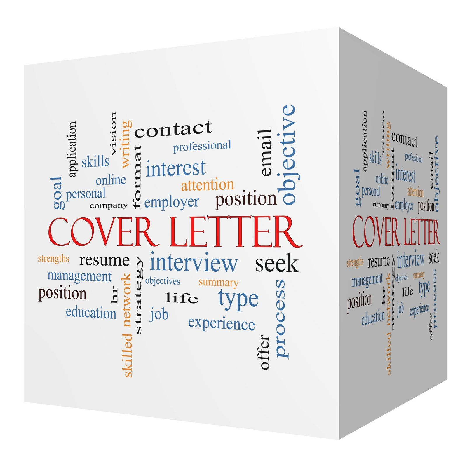 Cover Letters That Get Interviews