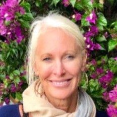Ann Peck